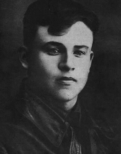 Борис_Ручьёв_1932_год